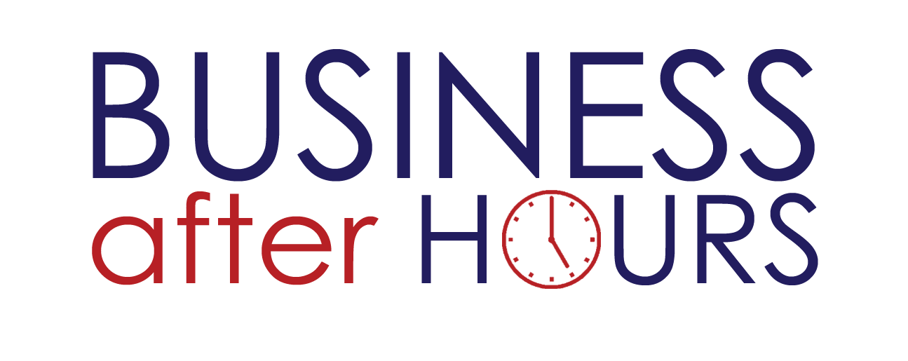 Business After Hours FINAL