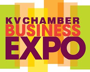 Events Business Expo