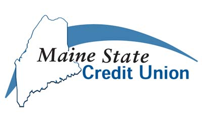 Maine State Credit Union logo NEW 04 2011