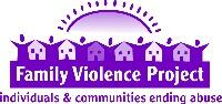 Family Violence Project