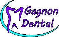 Gagnon Dental