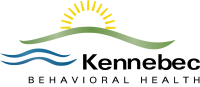 Kennebec Behavioral Health