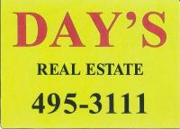 Days Real Estate