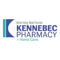 Kennebec Pharmacy Home Care