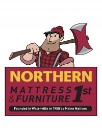 Northern Mattress  Furniture 1st