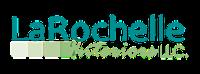 LaRochelle Interiors, LLC