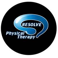 Resolve Physical Therapy