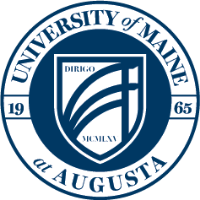 UniversityMaineAugusta