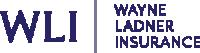 Wayne Ladner Insurance
