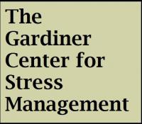 The Gardiner Center for Stress Management