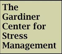 The Gardiner Center for Stress Management