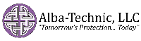 Alba-Technic