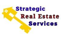 strategicrealestate