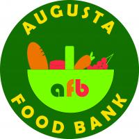 Augusta Food Bank