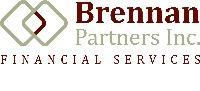 Brennan Partners, Inc.