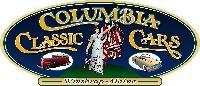 Columbia Classic Cars