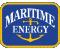 Maritime Energy
