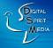 digitalspiritmedia