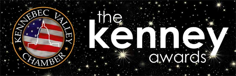 The Kenney Awards