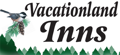 vacationland inns logo